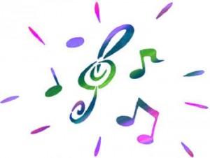 Ecole de Musique d'Aube dans L'ECOLE DE MUSIQUE harmonie-notes-de-musique1-300x226