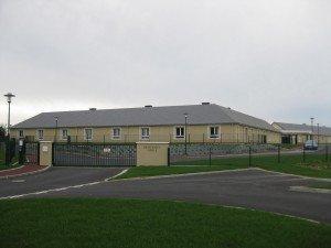 Résidence Opale - Etablissement d'Hébergement pour Personnes Agées Dépendantes img_87572-300x225