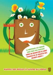 Dechets Verts dans ACTUALITES img_dechets_verts_2012_78551-210x300